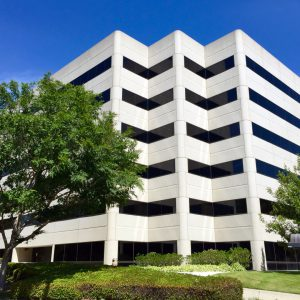 900 Corporate Center Dr., Monterey Park