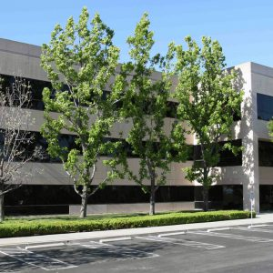1200 Corporate Center Dr., Monterey Park